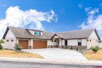 2217  Majestic Circle Montrose, CO 81401