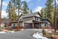 28  Mountain Stream Court Durango, CO 81301