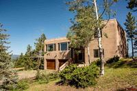 128 N Feather Court