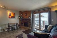 701  Gothic Road Mt. Crested Butte, CO 81225