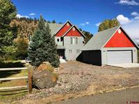 53  Buck Court South Fork, CO 81154