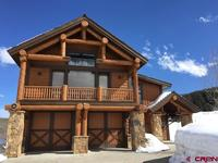 24  Appaloosa Road Mt. Crested Butte, CO 81225