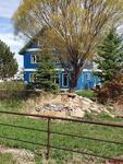 35130  3575 Road Redvale, CO 81431