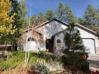 221  Aspenglow Boulevard Pagosa Springs, CO 81147
