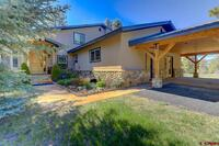 3700  County Road 600 Pagosa Springs, CO 81147