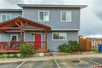 721  Jacobs Bayfield, CO 81122