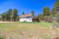 917  Great West Avenue Pagosa Springs, CO 81147