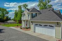 16940  Wildwood Drive Montrose, CO 81403