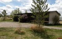 35348  Highway 145 Redvale, CO 81431