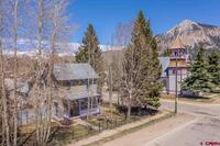 329  Maroon Crested Butte, CO 81224