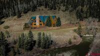 28075  Highway 145 Dolores, CO 81323