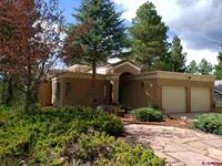 329  Handicap Avenue Pagosa Springs, CO 81147