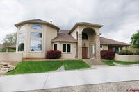 661  Independence Valley Drive Grand Junction, CO 81507