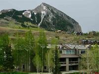 11  Hunter Hill Road Mt. Crested Butte, CO 81225
