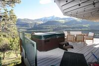 751  County Road 14A Ouray, CO 81427