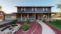 62526  North Star Drive Montrose, CO 81403