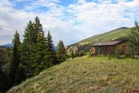 1  Mcgregor Lane Creede, CO 81130