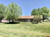 68721  Overland Drive Montrose, CO 81401