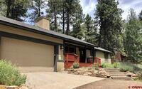 777  Pine Valley Road Bayfield, CO 81122