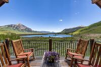 1482  County Road 4 Crested Butte, CO 81224