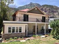 232  Main Street Ouray, CO 81427