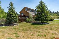 186  Spring Court Pagosa Springs, CO 81147