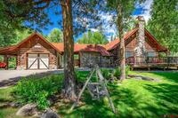 4101  County Road 200 Pagosa Springs, CO 81147