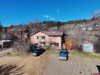 3230  W 2nd Avenue Durango, CO 81301