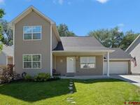 1408  Colonial Drive