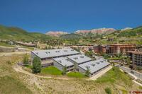 40  Marcellina Lane Mt. Crested Butte, CO 81225