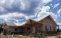 170  Lighthouse Drive Pagosa Springs, CO 81147