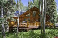 105  High Noon Lane Telluride, CO 81435