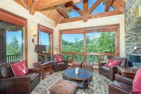 158  Country Club Drive Mountain Village, CO 81435