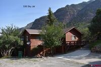 536  Sky Jal Ouray, CO 81427