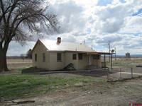 18009  And Tbd Homestead Road Delta, CO 81416