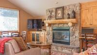 219  Mineral Point Mt. Crested Butte, CO 81225