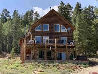 524  Chicago Park Road Pitkin, CO 81241