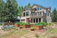 731  Maroon Avenue Crested Butte, CO 81224