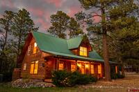 8  Heather Place Pagosa Springs, CO 81147
