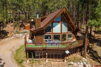 375  Antelope Drive Bayfield, CO 81122