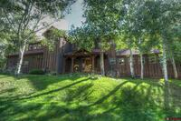 142  Ute Pass West Durango, CO 81301