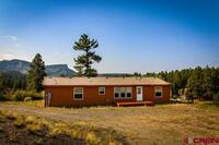 744  Elk Drive Pagosa Springs, CO 81121