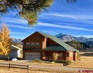 73  Emerald Place Pagosa Springs, CO 81147