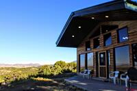 2825  Pinon Hil Road South Fork, CO 81154
