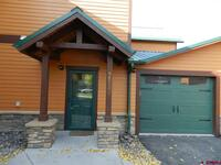 5813  River Club Court South Fork, CO 81154