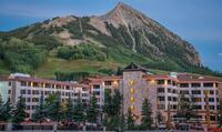 6  Emmons Road Mt. Crested Butte, CO 81225
