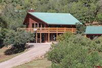 165  Pine Spring Road Bayfield, CO 81122