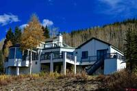12  Timberland Mt. Crested Butte, CO 81225
