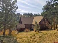 254  Mountain Meadow