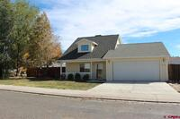 654  Oxbow Road Grand Junction, CO 81504